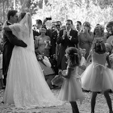 Fotógrafo de bodas Martino Buzzi (martino_buzzi). Foto del 17.09.2016