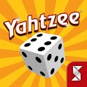 YAHTZEE® With Buddies Dice Game icon