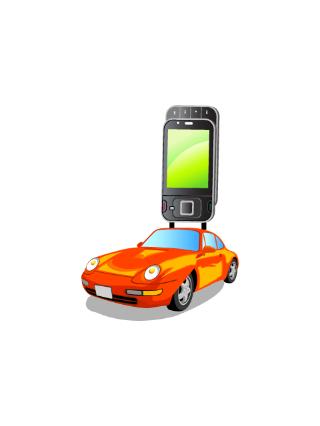 MP Mobile Dialer
