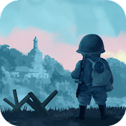 Game World War 2: Syndicate TD APK for Windows Phone