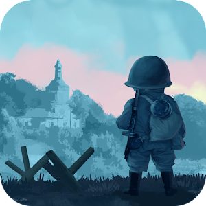 World War 2: Syndicate TD MOD APK 1.4.52 (Unlimited Money)