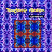 Thoughtwave Vibrations