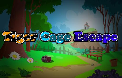 Escape Games Day-342