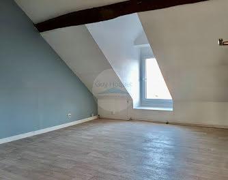 appartement à Cloyes-sur-le-Loir (28)