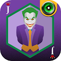 Joker Face Maker Mask Photo Editor APK
