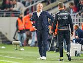 """Heer en meester in openingsfase, maar met lege handen terug naar Genk: """"Enige ploeg die gevoetbald heeft"""""""