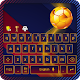 Download Barca Keyboard Theme For PC Windows and Mac