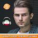 مهدي احمدوند بدون اينترنت Mehdi Ahmadvand 🇮🇷 apk