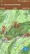 screenshot of Visorando GPS randonnée