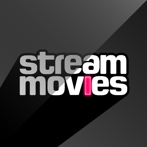FREEONLINE MOVIES2019