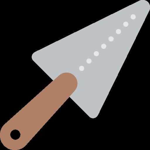 application béton ciré sur carrelage sol