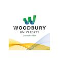 WoodburyMag