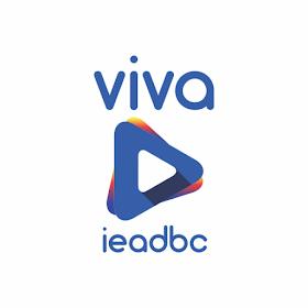 Viva IEADBC