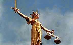 Tregynon man denies causing death of a motorist