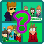 Eddsworld Quiz game