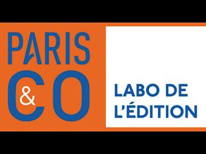 labo édition