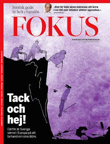 Fokus #36/20