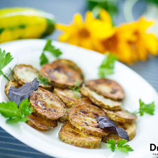 Zucchini Italian Style Recipes