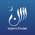 Athan: Prayer Times, Azan, Al Quran & Qibla Finder apk