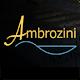 Ambrozini APK