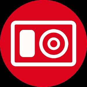 Антирадар Стрелка - Программы