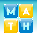 Speedy Math - Increase your IQ with fun puzzle icon