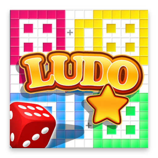 Ludo Family Game 20  file APK for Gaming PC/PS3/PS4 Smart TV