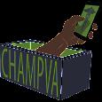 CHAMPVA Launcher