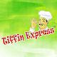 Tiffin Express Download on Windows