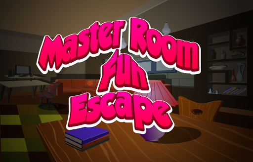 Escape Games Cell-25