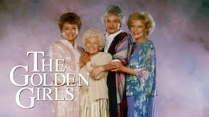 The Golden Girls thumbnail