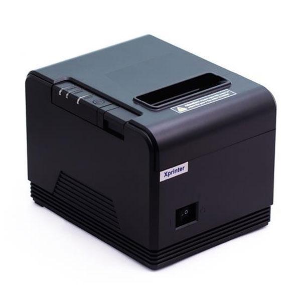 Đặt mua máy in nhiệt ở đâu chất lượng tốt và mức giá rẻ?
