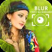 Blur Photo Background APK