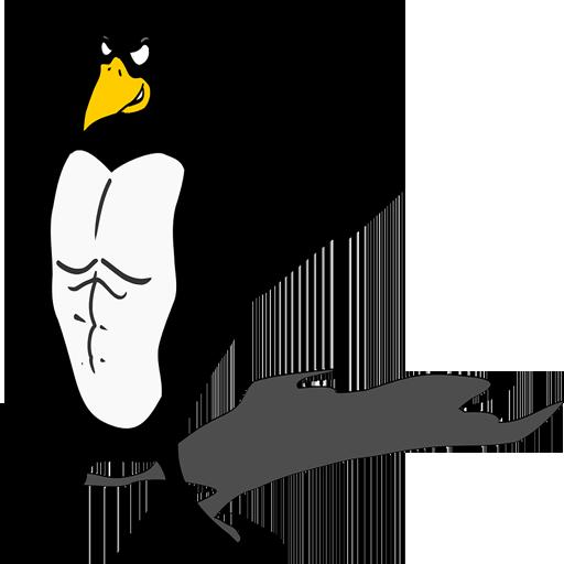 Linux Komutları (app)