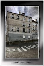 Foto: 2011 08 31 - P 132 F - Rue Saint Eleuthere