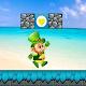 Super World Adventures (game)