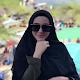 Muslimah Cantik Indonesia (app)