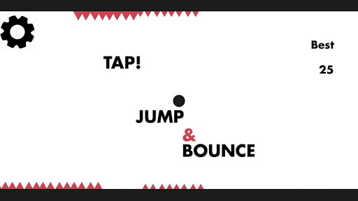 Jump And Bounce 0.5 de.gamequotes.net 1