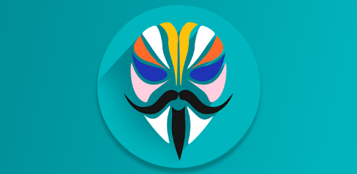 Magisk Manager Pro for PC