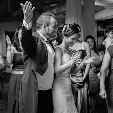 Wedding photographer Engelbert Vivas (EngelbertVivas). Photo of 13.10.2016