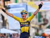 Sanremo, waar sprinters, punchers én ronderenners koning kunnen zijn