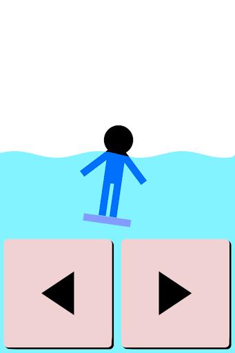 Balance Boards 1.5 Windows u7528 5