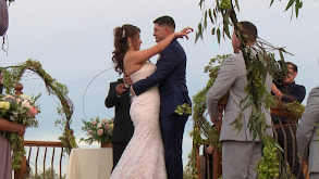 ... And Getting Momma Down the Aisle thumbnail