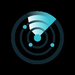 EchoDek/ClientRobot