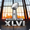 Super Bowl XLVI Guide Tablets icon