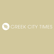 Greek City Times