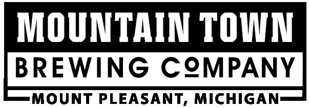 Logo of Mountain Town Easy Rider