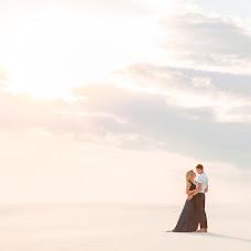 Wedding photographer Ekaterina Kuznecova (Katherinephoto). Photo of 22.09.2018