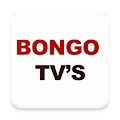 Bongo Tv's:Free Tv Channeel from Tanzania