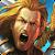 Dawnbringer file APK Free for PC, smart TV Download